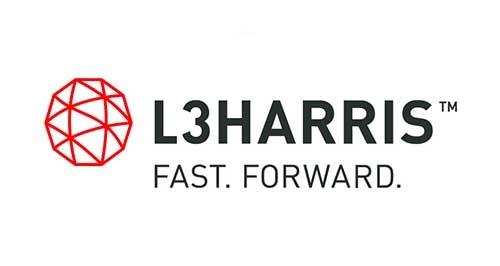 l3harris-logo