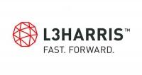 thumb_l3harris-logo